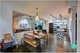 kitchen design open concept. screen shot 2016-04-15 at 11.54.19 kitchen design open concept t