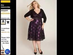 find cheap plus size clothing cheap plus size basques find plus size basques deals on line at