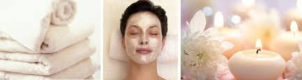 <b>High Frequency</b> Austin - <b>Massage</b> Sway - Facials Austin TX