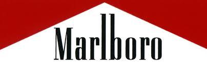 Resultado de imagem para Marlboro