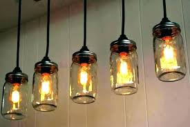 chandeliers chandelier bulbs led for old fashioned vintage light bulb candle