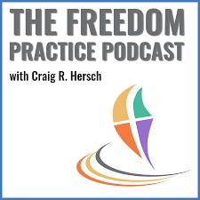 The Freedom Practice