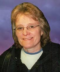 Gayle Smith | Obituaries | bismarcktribune.com