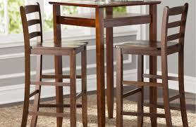 Kitchen Bar Table Set Bar Cabinet Furniture Matching Dining Room