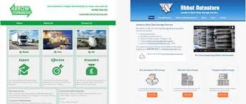 Site Disign Webuseful Excellent Websites Seo And Adwords Ppc In Harlow