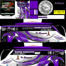 It is compatible with all android devices (required android 4.0+) and can also be able to install on pc & mac, you might need an android emulator such as bluestacks, andy os, koplayer, nox app player Livery Bussid Shd Full Stiker Kaca 150 Livery Bus Srikandi Shd Bussid V3 2 Jernih Dan Keren We Support All Android Devices Such As Samsung Google Huawei Selecting The Correct