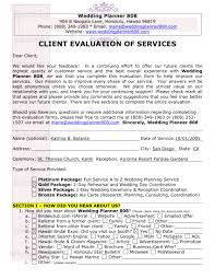 So, let's start with the top 4 rules for receptionists: Free 14 Customer Service Evaluation Forms In Pdf