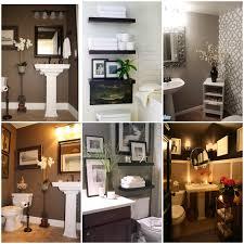 office bathroom decorating ideas. Office Bathroom Decorating Ideas Webbkyrkan Com S
