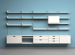 shelving systems for home office. Wall Shelves: Shelving Systems Home Office For M
