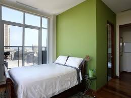 shades of green paint for bedroom. bedroom paint ideas green    vesmaeducation shades of for s