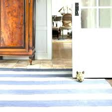 4x6 kitchen rugs entry rug entry rug full size of kitchen rugats entryway rugs