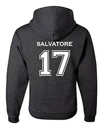 Studio 17 Size Chart The Creating Studio Adult Vampire Diaries Salvatore 17 2