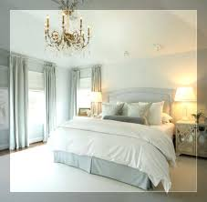 bedroom light shades the block bedroom pendant lights pictures of in hanging bedside for clap light bedroom light shades