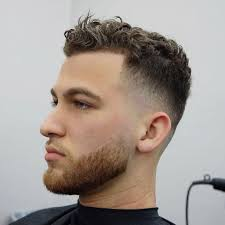 Boy Hairstyles For Curly Hair Boy Hairstyles For Curly Hair Easy