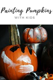 865 best Halloween Arts and Crafts images on Pinterest | Children, Halloween  themes and Hands