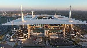 2020 Super Bowl Ticket Packages Luxury Travel Tours In Miami