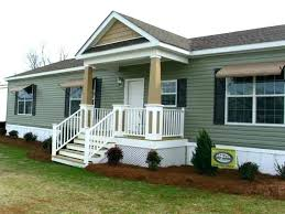 covered front porch designs porch designs for mobile homes fabulous front porch designs for manufactured homes