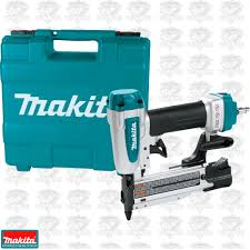 hitachi pin nailer. hitachi pin nailer