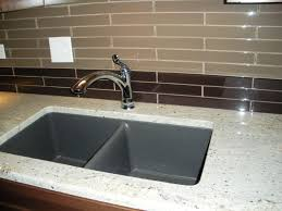 Kitchen Sinks Granite Composite Kitchen Dining Charming Granite Composite Sink For Contemporary