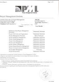 Interesting Java Spring Hibernate Resume About Resume Preparation