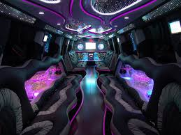 ferrari limousine inside. party bus limo inside i just stumbled upon this amazing neat limo. go look at ferrari limousine