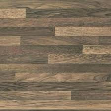 parque floor wood parquet floor tiles wood parquet floor tiles hr full resolution preview demo textures architecture wood wood parquet floor