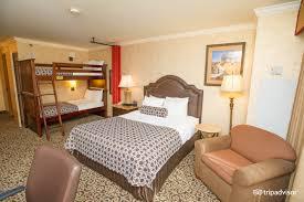 Wyndham Anaheim Garden Grove CA 2018 Hotel Review Family