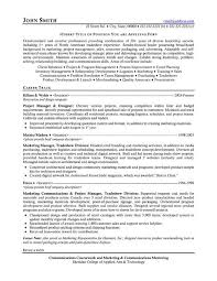 professional services project manager resume project management resume buzzwords project manager resume happytom co