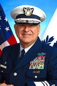 United States Coast Guard Auxiliary Wikipedia