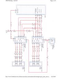 shaker 500 wiring harness solidfonts need a diagram of shaker 500 audio system color codes for