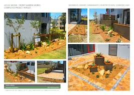 Images About Farm Layout Inspirations On Pinterest Homesteads Acre