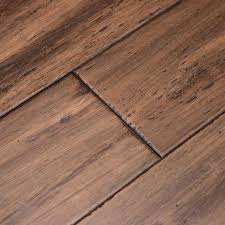 cali bamboo fossilized 5 5 in treehouse bamboo solid hardwood flooring 26 98 sq ft