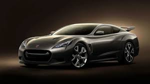 nissan gtr 2018 hybrid. exellent hybrid 2017 nissan gtr to have sportier styling possibly a hybrid system  report throughout nissan gtr 2018 6