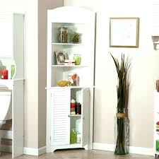 tall skinny bathroom cabinet tall skinny bathroom cabinet small images of corner white slim narrow thin wall tall slim bathroom storage cabinet