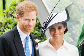 Wireimage in july, meghan, a former actress and star of the show, suits, suffered a miscarriage. Meghan And Harry S Former Charity Didn T Mismanage Funds Says The U K Charity Commission Vanity Fair