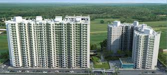 sethi group max royal in sector noida price location map images for elevation of sethi group max royal