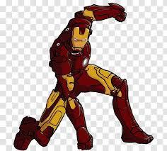 Caricature cartooncharacter cartoonstyle characterdesign disney ironman robertdowneyjr avengersendgame. Iron Man War Machine Superhero Drawing Color 3 Ironman Transparent Png