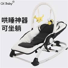 teal rocking chair hd artifact coax baby rocking chair baby sleeping chair electric cradle amazing