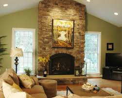 living room vaulted. living rooms with vaulted ceilings images traditional room cathedral ceiling design pictures c