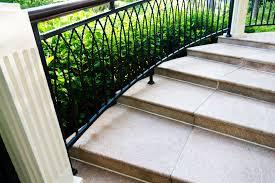 Nur von unserem partners finden sie ihre granitplatten für treppen preise, welcher sind die schönste kleine granitplatten für treppen, die viele kunden, und sie möchten auf ihre treppen verlegen. Aussentreppe Aus Granit Diese Kosten Fallen An