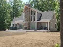metal building homes cost. Image Of: Steel Building Homes Cost Concrete Floor Metal