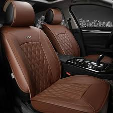 pet seat covers for suv high quality special leather car seat covers for bmw mercedes