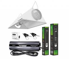 Sun System Grow Lights For Sale Best Hps Grow Lights 2020 Round Up Review Guide