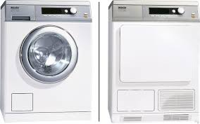 Commercial Washer And Dryer Combo Washer Top 4 Best Washer Dryer Combo Reviews Front Loa Front Load