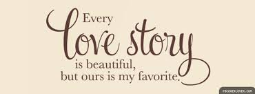 Facebook Love Quotes Mesmerizing Love Quotes Covers For Facebook FbCoverLover