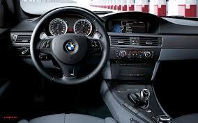 bmw m3 interior 2008. Exellent Interior 2008 Bmw M3 Sedan Interior Inspirational E92 Cars Pinterest Throughout 3