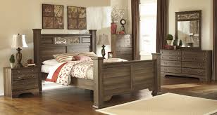 9 Beautiful Bedroom Set