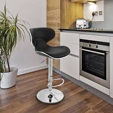 Small Picture How To Select The Kitchen Counter Height Swivel Bar Stools