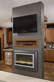 mobile home remodeling ideas artist creates mobile homes