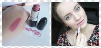 m a c matte lipstick mac cosmetics eye